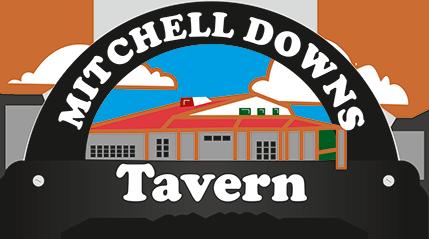 Mitchell Downs Tavern Rotorua
